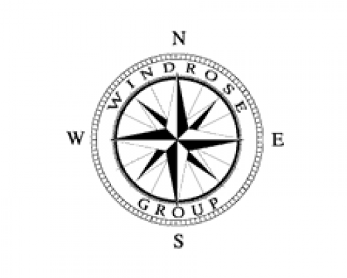 Site WindRose Group